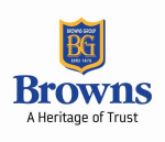 www.brownsgroup.com